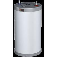 Бойлер косвенного нагрева ACV Comfort 130 литров