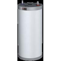 Бойлер косвенного нагрева ACV Comfort 160 литров