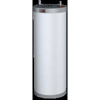 Бойлер косвенного нагрева ACV Comfort 210 литров