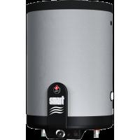 Бойлер косвенного нагрева настенный ACV Smart Line SLEW 100 литров