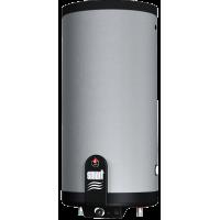 Бойлер косвенного нагрева настенный ACV Smart Line SLEW 160 литров