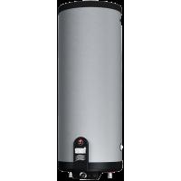 Бойлер косвенного нагрева настенный ACV Smart Line SLEW 210 литров