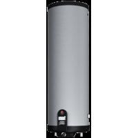 Бойлер косвенного нагрева настенный ACV Smart Line SLEW 240 литров