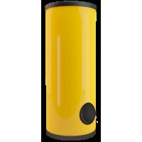 Бойлер косвенного нагрева Атмосфера TRM-161