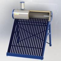 Солнечный водонагреватель Atmosfera RNB 58 1800/20 170л