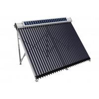 Солнечный вакуумный коллектор Атмосфера CBK Twin Power 20