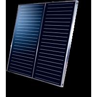 Солнечный коллектор EvoSOL 2V/5.23