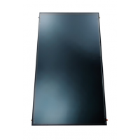 Солнечный коллектор EvoSOL 2V/2.0