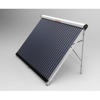 Солнечный вакуумный коллектор Атмосфера СВК-Nano 20 для круглогодичного применения