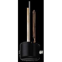 Нагревательный элемент RSW-18 12 кВт