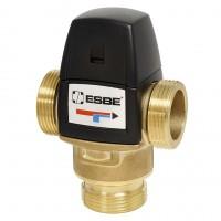 Термостатический смесительный клапан Esbe VTS522 HP Kvs-3.2, 45-65°C