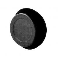 Изолирующая крышка ISO 180