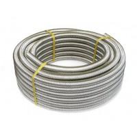 Трубопровод нержавеющий Lavita GF Ø15мм