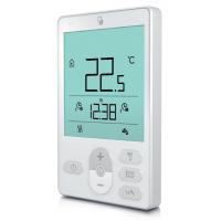 Комнатный цифровой термостат ERU1