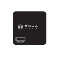 Wi-Fi модуль IC2