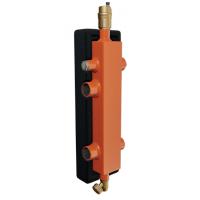 Гидравлический разделитель DN25 85 кВт