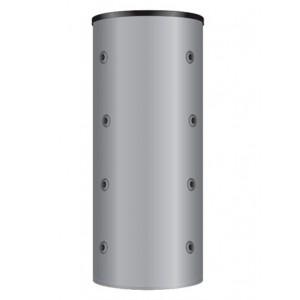 Акция! Буферная емкость для отопления SPSX 600 со встроенными дефлекторами