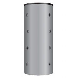 Акция! Буферная емкость для отопления SPSX 300 со встроенными дефлекторами со скидкой 30%!