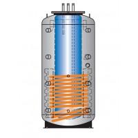 Комбинированная буферная емкость SKSE-1 401/200