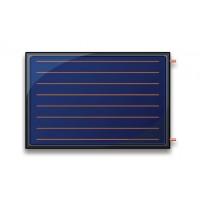 Солнечный коллектор FINO 1.0