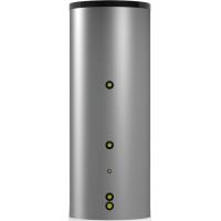Бойлер косвенного нагрева HuchEnTec EBS-PU 120 литров