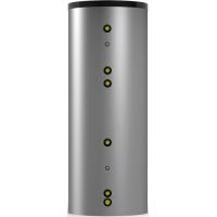 Бойлер косвенного нагрева HuchEnTec ESS-PU 200 литров
