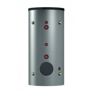 Буферная емкость HuchEnTec PSB 500 для воды питьевого качества