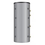 Буферная емкость HuсhEnTec SPSX-2G 600 литров