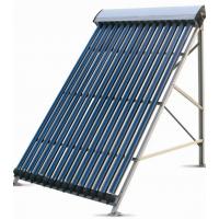 Солнечный вакуумный коллектор FlexoSol FHP25