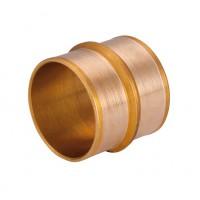 Зажимное кольцо муфты DN16 Hummel