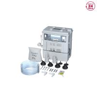 Насосная установка Grundfos CONLIFT2 pH+