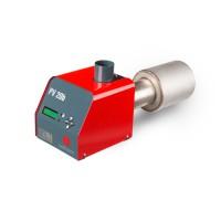 Пеллетная горелка PellTech PV 20b (12-20 кВт)