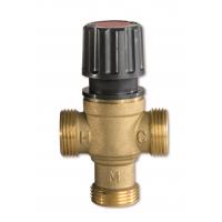 Термостатический клапан MA10 35-65ºC