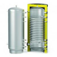 Буферная емкость S-Tank HFWT 300 литров