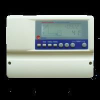 Контроллер SR530C8