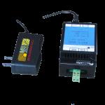 Коммуникационный модуль SH Wi-Fi