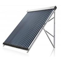 Солнечный вакуумный коллектор SCH-14-30