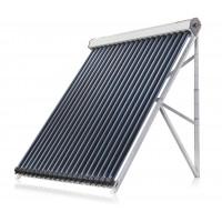 Солнечный вакуумный коллектор SCH-24-15