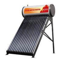 Солнечный водонагреватель под давлением SPH-15 150 литров