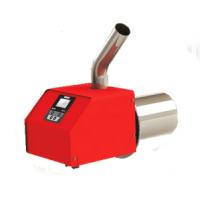 Пеллетная горелка Burnit Pell Eco 35 кВт