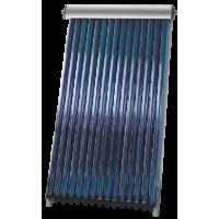 Солнечный вакуумный коллектор Ecosystem VTC15