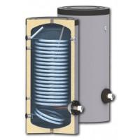 Бойлер косвенного нагрева Ecosystem SWP N 150 литров