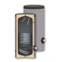 Бойлер косвенного нагрева Ecosystem SN 150 литров