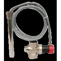 Термический предохранительный клапан SYR 3065 DN20