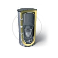 Буферная емкость Tesy V 12S 300 65 F41 P4