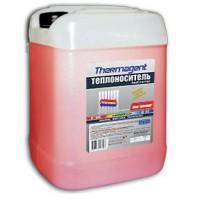 """Теплохладоноситель """"Thermagent - 65"""" 10кг"""