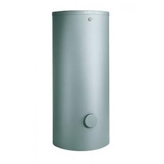 Вертикальный емкостный водонагреватель VITOCELL 100-V 390  литров