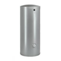Буферная емкость Vitocell 100-E тип SVW 200