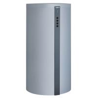 Буферная емкость Vitocell 100-E тип SVPB 750