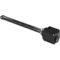 Нагревательный элемент Viessmann EHO 2-6 кВт